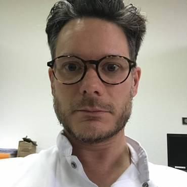 Mathieu FIORE