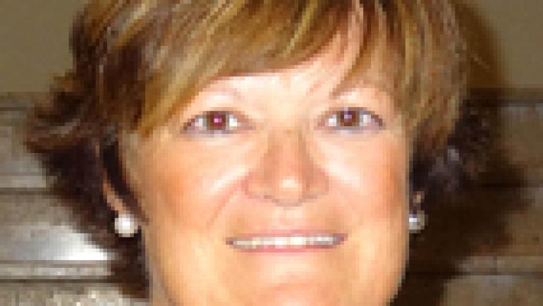 Marie-Christine ALESSI