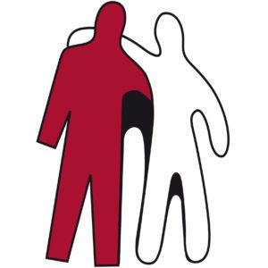 logo Association Française des Hémophiles