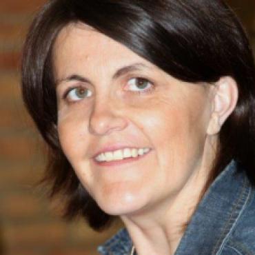Manuëla LEURENT